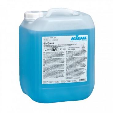 Kiehl Glas Queen 10l profesjonalny płyn do mycia szyb