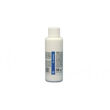 Biały pigment do barwienia podłóg drewnianych - Dr. Schutz Biała pasta 50 ml