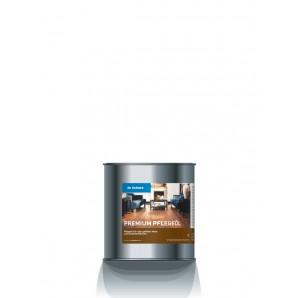 Olej pielęgnacyjny do podłóg olejowanych i korka - Olej Pielęgnacyjny Premium Dr. Schutz