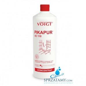 Pikapur VC 110