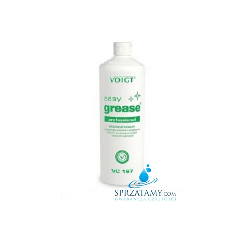 EASY GREASE VC 167