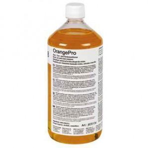 Produkt do usuwania żywicy, smoły oraz plam innego pochodzenia 1l OrangePro Kiehl
