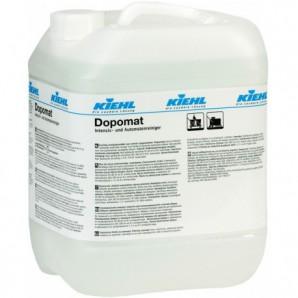 Płyn do mycia intensywnego i automatem Kiehl 10l Dopomat