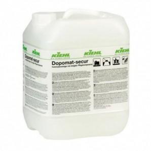 Płyn do mycia automatem z pielęg. komponentami antypoślizgowymi 10l Kiehl Dopomat Secur