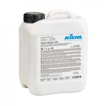 Olej impregnujący 5l Kiehl Basic Oil