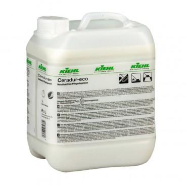 Pielęgnacyjny środek dyspersyjny wolny od soli metalicznych 5l Kiehl Ceradur Eco