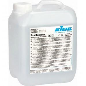Produkt myjący do automatów do podłóg drewnianych 5l Kiehl Legnomat