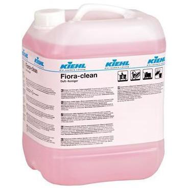 Zapachowy środek myjący 10l Kiehl Fiora Clean