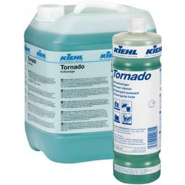Silny środek myjący Kiehl Tornado