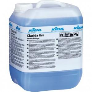 Uniwersalny środek myjący Kiehl Clarida Uni