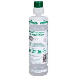Eko mycie z pielęgnacją Kiehl 1l Ambital Eco Konzentrat Balance