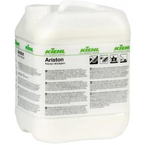 Nabłyszczający płyn do mycia na bazie polimerów Kiehl 10l Ariston