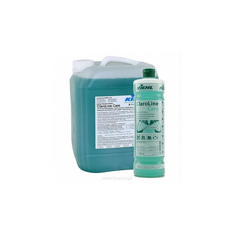 Uniwersalny środek do mycia i pielęgnacji Kiehl Clarida Care