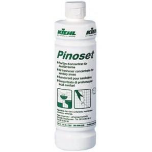 Perfumowany koncentrat do pomieszczeń sanitarnych 500ml Kiehl Pinoset