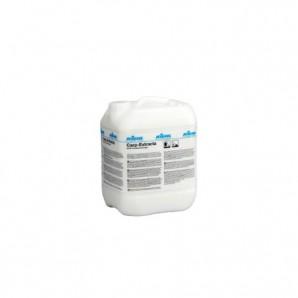 Płyn do ekstrakcyjnego prania dywanów Carp Extracta 10l Kiehl