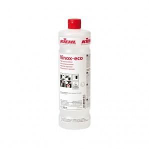 Płyn do usuwania wapnia i tłuszczu Vinox Eco Kiehl