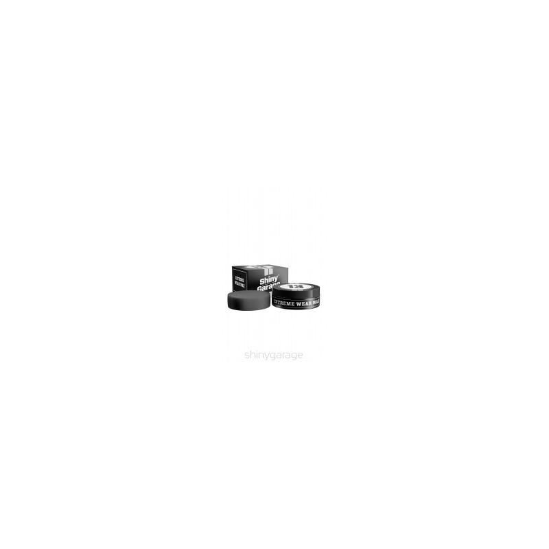 Shiny Garage - Extreme Wear Wax 200g