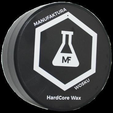 Wosk HardCore Wax 100g