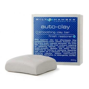 Glinka Bilt Hamber - Auto Clay Soft 200g