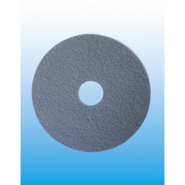 "Litho Pad 4.0 17"" (43,2 cm)"