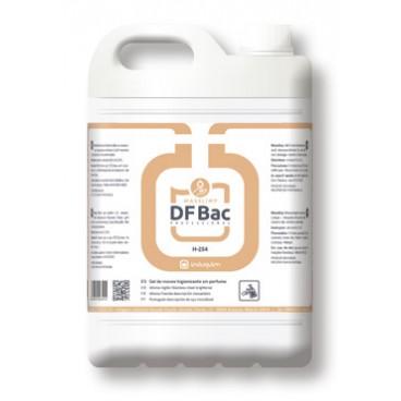 Produkt do mycia i dezynfekcji rąk o neutralnym pH, biodegradowalny 5l