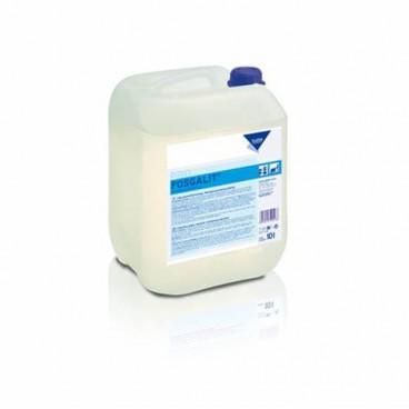 Kleen Fosgalit Wzmacniacz Alkalicznych Środków Do Gruntownego I Przemysłowego Czyszczenia 1l