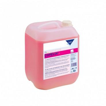 Kleen Copelia - mydło w płynie, 10 l